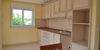 ALANYA BLUE VISTA HOMES ВИЛЛА 5+1 В КАРГЫДЖАКЕ