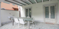 Apartment Carrara